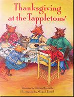 thanksgiving_tappletons